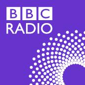 BBC Radio Player Tile